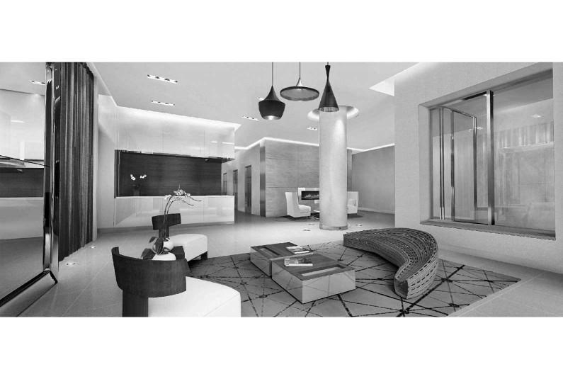 Lobby-one2